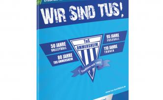 2015070801_Durchblick_Sportfest_2015-25_2