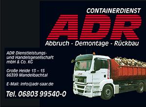 Anzeige_ADR