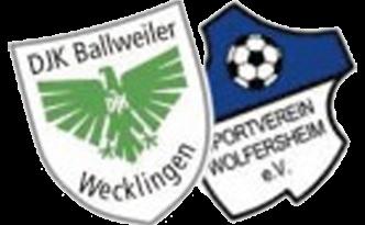 SG_Ballweiler