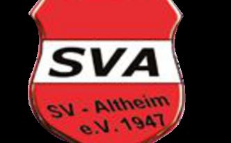 SV_Altheim